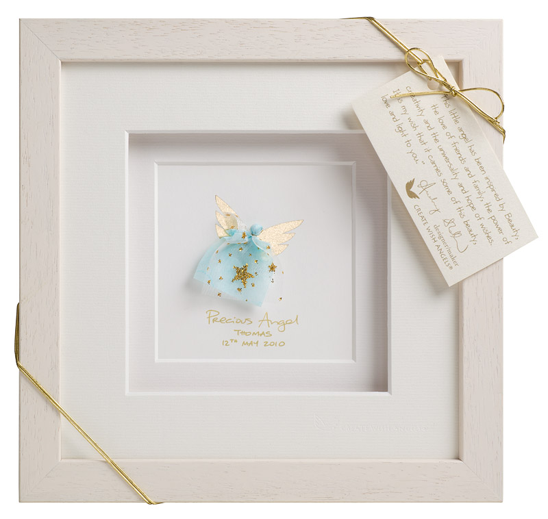 Unique gifts new baby gifts christening gifts - Gifts for baby christening ideas ...